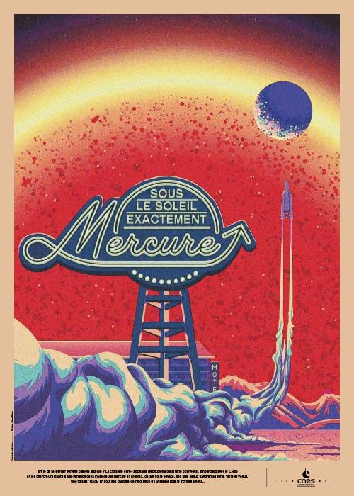 aetherium-affiche-cnes-mercure
