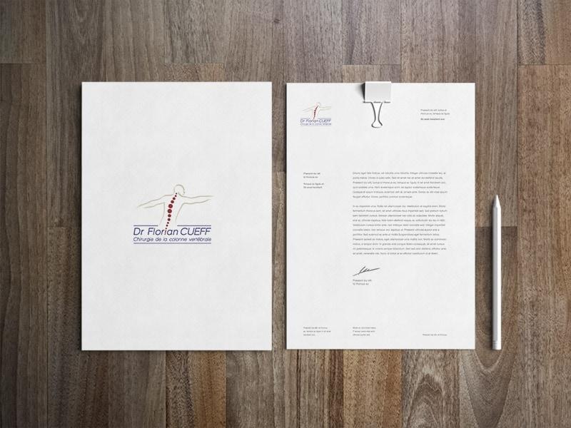 drcueff-print-branding