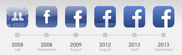 aetherium-evolution-facebook