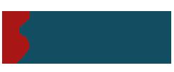 aetherium-logo-cpme