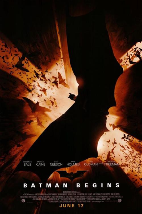 aetherium-semio-batman-affiche-1