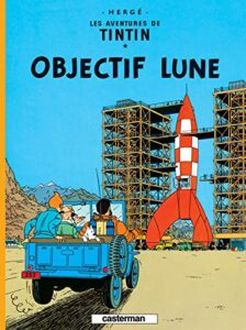 aetherium-objectif-lune