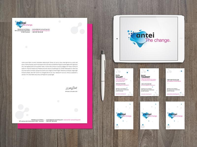antei-print-branding