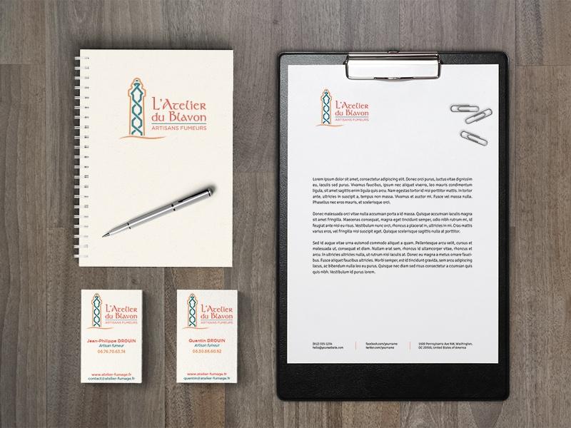 atelierdublavon-print-branding