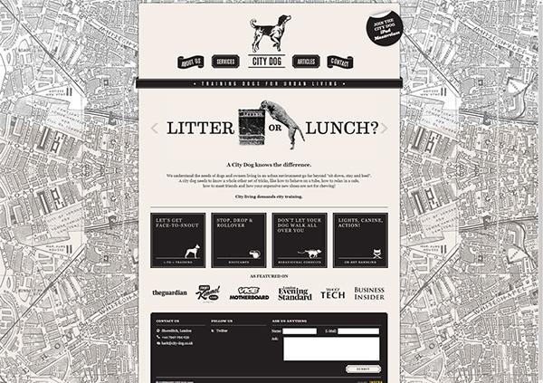 aetherium-webdesign-retro-citydog