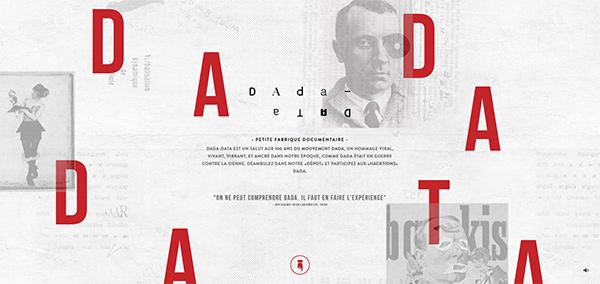 aetherium-webdesign-retro-dada