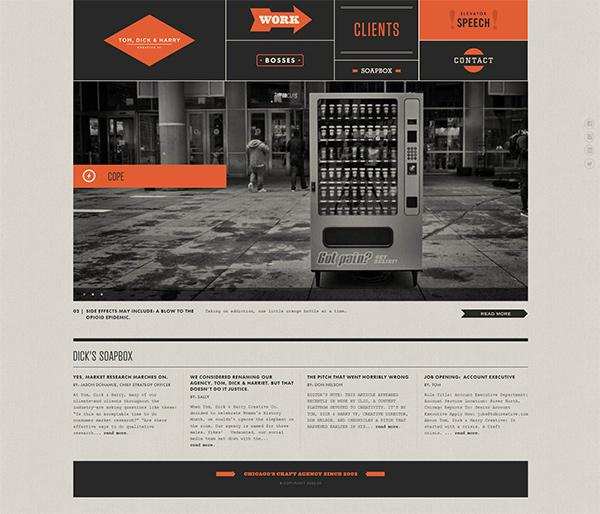 aetherium-webdesign-retro-tdhcreative