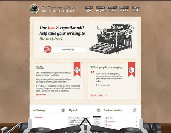 aetherium-webdesign-retro-threepennyeditor