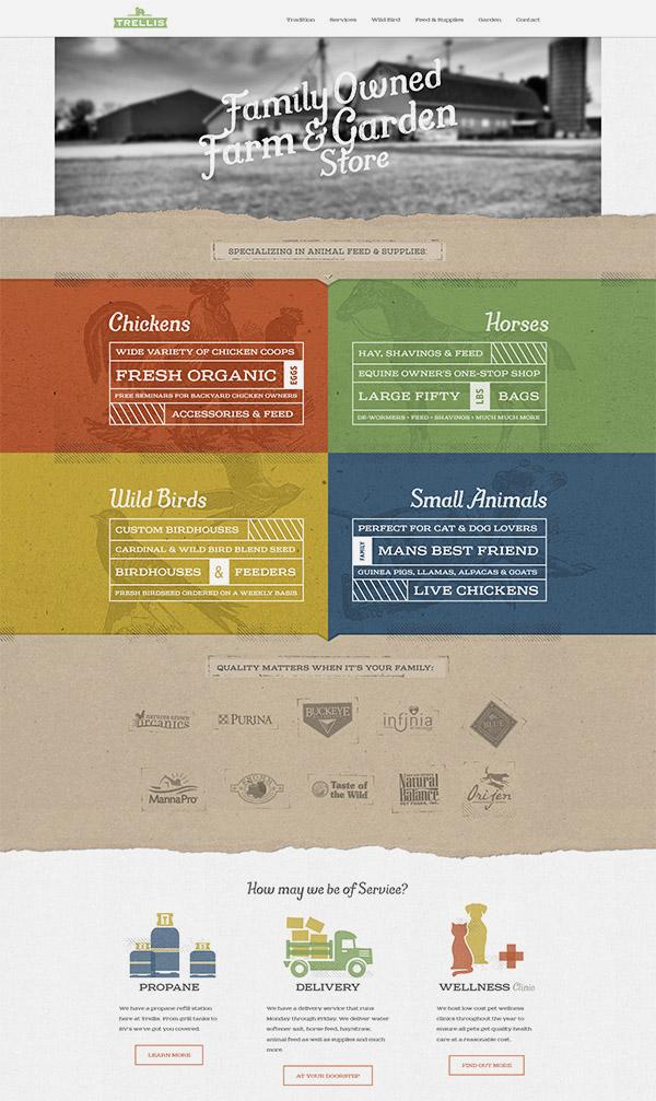 aetherium-webdesign-retro-trellisfarm