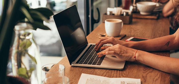 Aetherium Proposition Guest Blogging