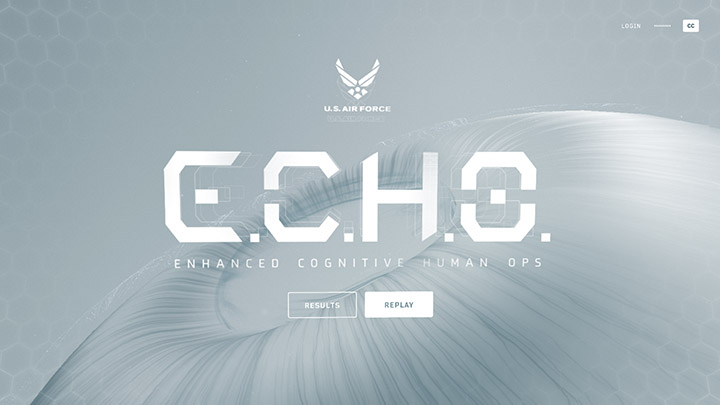 aetherium sites webmarketing airforceecho 1