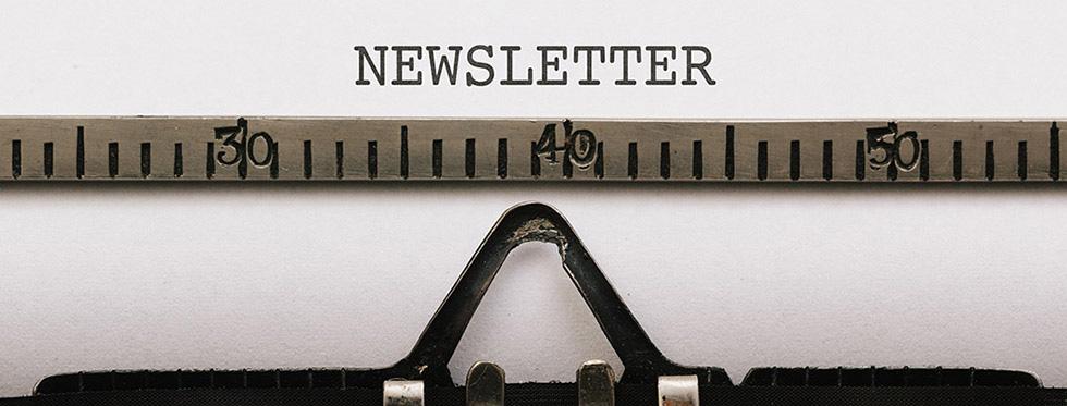 aetherium-newsletter-1-typewriter