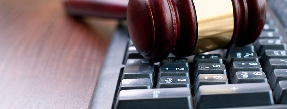 aetherium newsletter 3 clavier marteau tribunal legislation